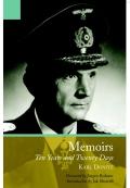 Memoirs Ten Years and Twenty Days 9781783031429