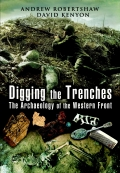 Digging the Trenches 9781783033690