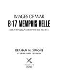 B-17 Memphis Belle 9781783038237