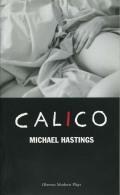 Calico 9781783192267