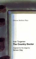The Country Doctor 9781783192618