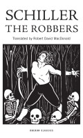 The Robbers 9781783192779