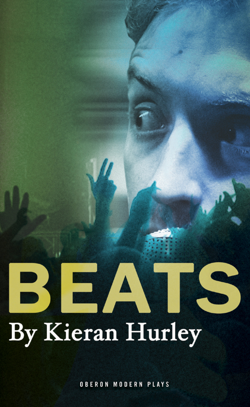 Beats eBook