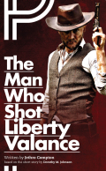 The Man Who Shot Liberty Valance 9781783196470