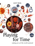 Playing for Time 9781783196852