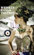 Whiskey Tango Foxtrot 9781783197217