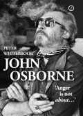 John Osborne: anger is not about… 9781783198764