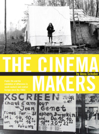 The Cinema Makers              by             Anna Schober