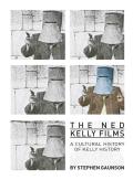 Ned Kelly 9781783201648