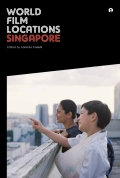 World Film Locations: Singapore 9781783203468