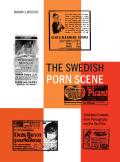 The Swedish Porn Scene 9781783206841