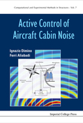 Active Control of Aircraft Cabin Noise 9781783266593