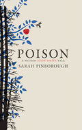 Poison 9781783291106