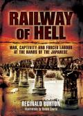 Railway of Hell 9781783400492