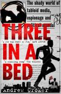 Three in a Bed 9781783521586