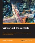 Wireshark Essentials 9781783554645