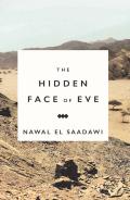 The Hidden Face of Eve 9781783607501