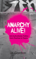 Anarchy Alive! 9781783710492