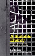 A Suitable Enemy 9781783713929