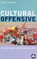 Cultural Offensive 9781783718979