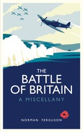 The Battle of Britain 9781783726158