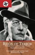 Reign of Terror 9781783830275