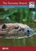 The Eurasian Beaver 9781784270353