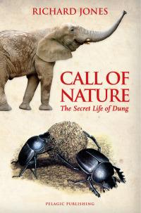 Call of Nature              by             Richard Jones