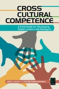 Cross Cultural Competence 9781784418878