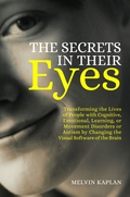 The Secrets in Their Eyes 9781784501402