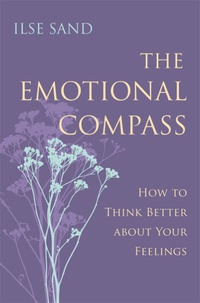 The Emotional Compass              by             Ilse Sand