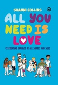 All You Need Is Love 9781784505349