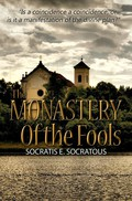 The Monastery of the Fools 9781784552077