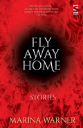 Fly Away Home 9781784630591
