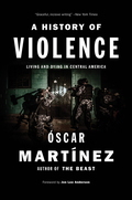 A History of Violence 9781784781699