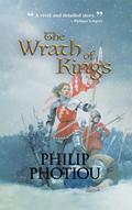 The Wrath of Kings 9781785072277