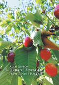 the Urbane Forager: Fruit & Nuts For Free 9781785078538