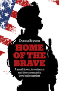 Home of the Brave 9781785356377