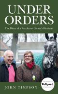 Under Orders 9781785781469