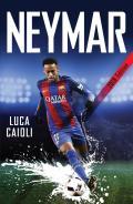 Neymar – 2018 Updated Edition 9781785782473