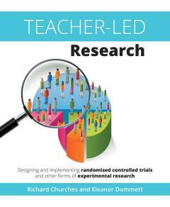 Teacher-Led Research