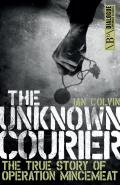 The Unknown Courier 9781785901966