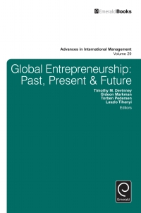 """global entrepreneurship essay Get custom essay sample written according to your requirements  according to global entrepreneurship monitor (gem) entrepreneurship and economic development are exclusively mutual """"gem is based on the following premise  we will write a custom essay sample on entrepreneurship education as the emerging trend in pakistan specifically for."""