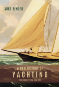A New History of Yachting 9781787440937