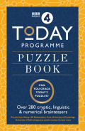 Today Programme Puzzle Book 9781788401135