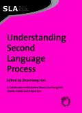 Understanding Second Language Process 9781788920605