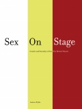 Sex on Stage 9781841502922