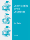 Understanding Virtual Universities 9781841508139