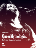 Queer Mythologies 9781841509464