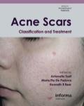 Acne Scars 9781841847177R90